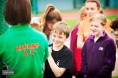 Active Norfolk - Startrack Athletics Easter Festival