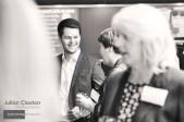 Spotlight on Business, Norwich Theatre Royal, September 2017